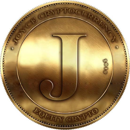 JOYCE_COIN[1]