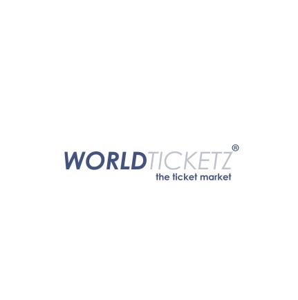world_ticketz[1]